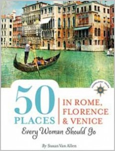 50Places_BOOKpg
